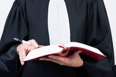 Contrat-avocat