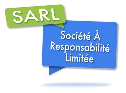 SARL-unipersonnelle